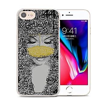 coque iphone 6 arabe