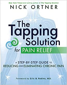 19+ thetappingsolution Coupon Codes And Promos Available