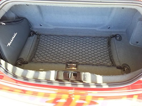 floor-style-trunk-cargo-net-for-maserati-granturismo-2008-09-10-11-12-13-14-2015-new
