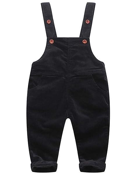 Careful Baby Girl Dungarees 3-6 Months Girls' Clothing (newborn-5t)