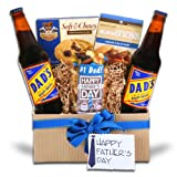 Fathers Day Gifts For 2017