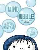 Bubbles For Kids