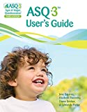 img - for ASQ-3TM User's Guide book / textbook / text book