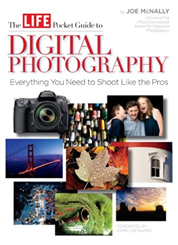 the life pocket guide to digital photography the editors of life rh amazon com life guide to digital photography pdf download the life pocket guide to digital photography