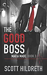 The Good Boss (Mafia Made)