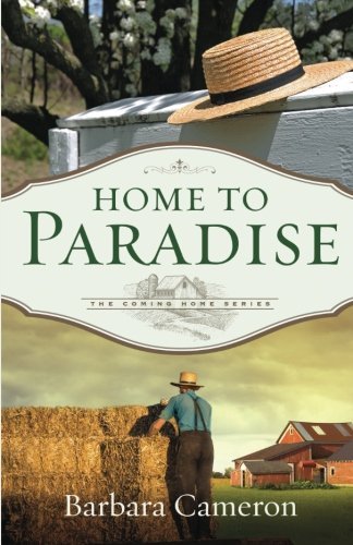 Read Online Home to Paradise: The Coming Home Series ― Book 3 pdf epub