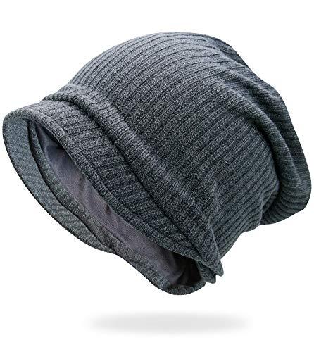 決して死ぬ湖(ムコ) MUCO キャスケット ハンチング帽 オシャレ カジュアル 欧米風 レディース メンズ 調節可能 アウトドア UVカッド デニム ダメージ加工 ウォッシュ(5カラー)