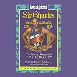 Sir Charles Audiobook