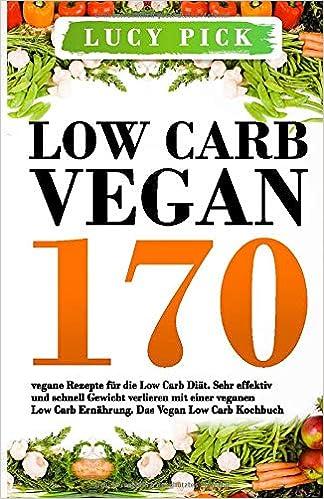 Vegetarische Diäten, um schnell Gewicht zu verlieren
