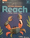 Reach, Nancy Frey, 0736274537