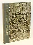 Imperial Rome, Moses Hadas, 0809403420