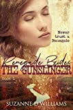 The Gunslinger (Renegade Brides Book 1)
