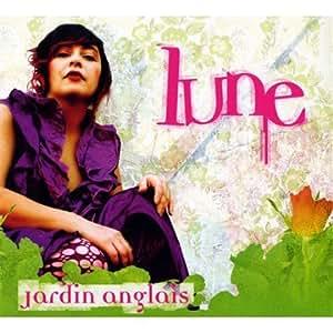 Jardin Anglais Amazon Com Music