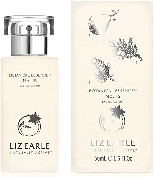 Liz Earle Botanical Essence™ No.9