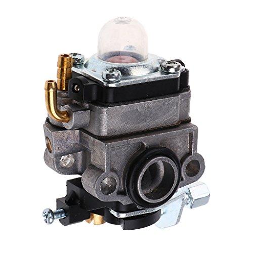 Baosity for 40-5/139/140/GX35 Mowers Carburetor Carb Garden Tool Mowing Equipment Part 4-Stroke by Baosity