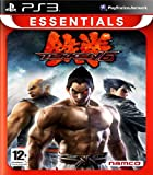 Tekken 6 Essentials (Sony PSP)
