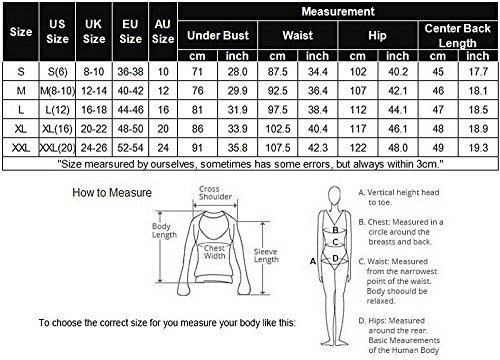 ADOME Women Teddy Lingerie V Neck Nightwear Sexy Satin Sleepwear Mini Chemise Beige