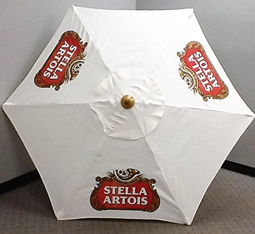 stella-artois-beer-open-bar-neon-light-sign