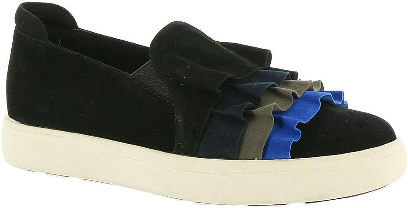 vaneli shoes on sale