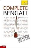 Complete Bengali, William Radice, 0071767037