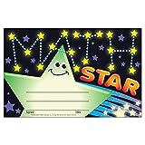 Best Trend-awards - TREND enterprises, Inc. Math Star Recognition Awards, 30 Review