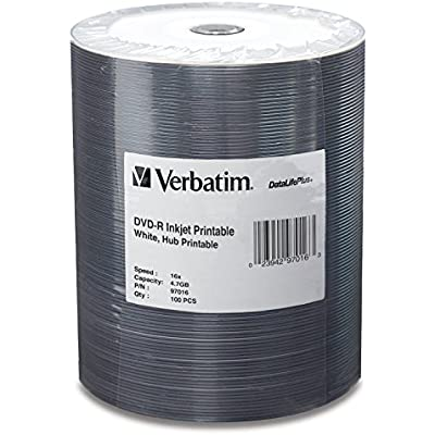 verbatim-dvd-r-47gb-16x-datalifeplus