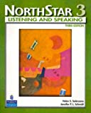 NorthStar, Listening and Speaking 3 (Student Book alone) (3rd Edition)