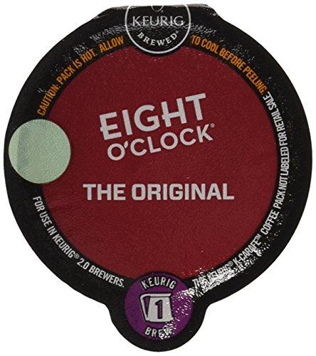 Keurig Eight Oclock Coffee K carafe