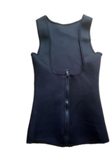 8b0f131604f Women Hot Body Shapers Slim Waist Tummy Girdle Belt Waist Cincher Underbust  Corset Firm Waist Trainer