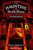 The Red House, Tony Abbott, 0545034310