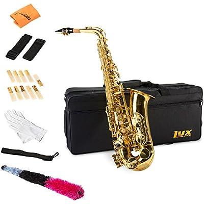 lyxjam-alto-saxophone-e-flat-brass