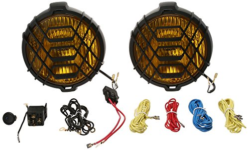 Delta Lights (01-1549-50) 150 Series 6