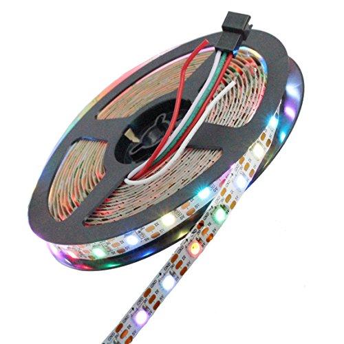 Led Light 300 Nm in US - 5