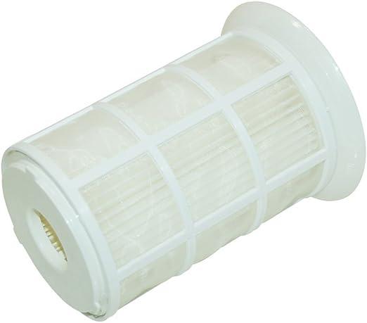 Hoover Smart & Whirlwind - Filtro para aspiradora Hoover (S109 ...