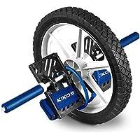 Roda Core De Resistência Kikos