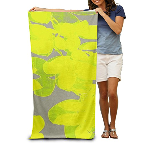 lemon-graffiti-fashion-outdoor-multifunctional-sports-magic-scarf