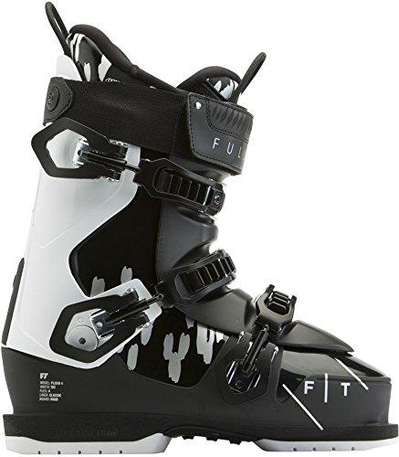 Full Tilt Plush 4 Ski Boots Womens