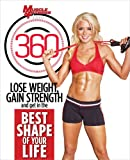 Muscle and Fitness Hers 360, , 1600788572