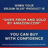 Selsun Blue Medicated Dandruff Shampoo/Conditioner