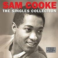 The Singles Collection (2LP Gatefold 180g Vinyl) - Sam Cooke
