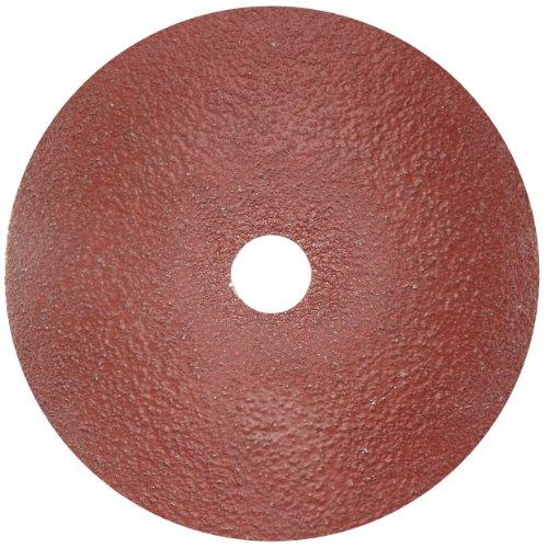 Cut Tiger Altra Discs (Weiler Tiger AL-tra Cut Disc, Aluminum Oxide, 7/8