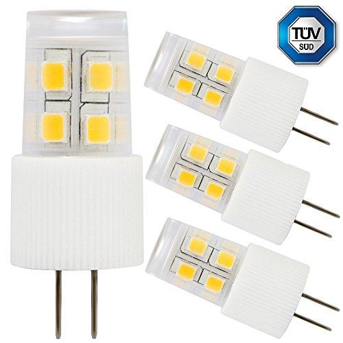 12v Ac 20w Light Bulb - 2