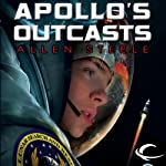 Apollo's Outcasts | Allen Steele