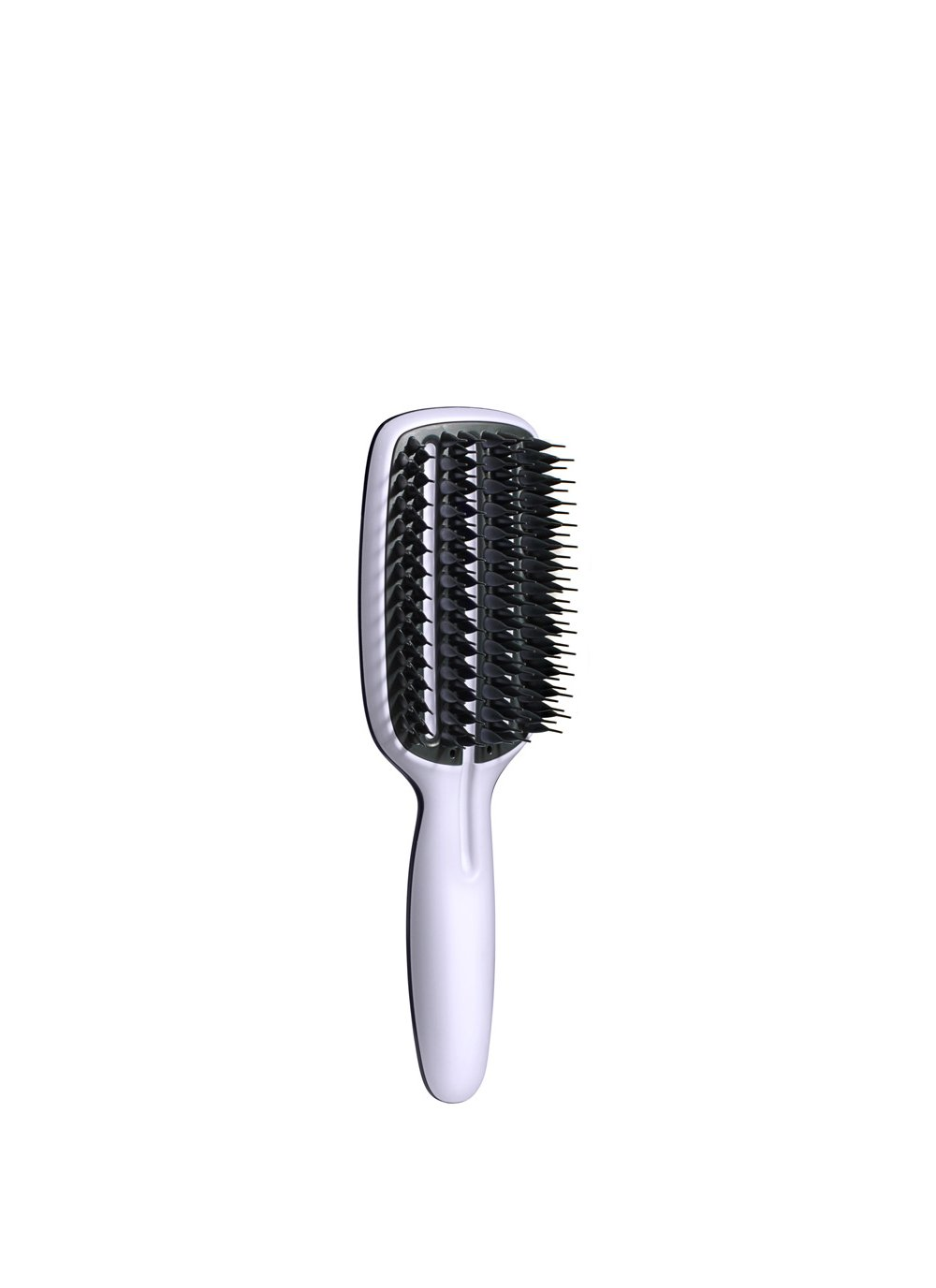 Cepillo Tangle Teezer Pelo Maraña Teezer Blow Styling Completa Paddle ACTION EUROPE GmbH BS-FP-DP-010914 14233_Blanco