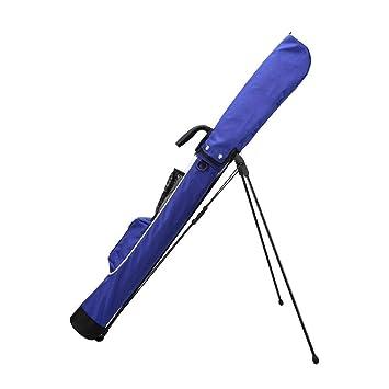 YTBLF Bolsa para Pistola Soporte de Golf, fácil de ...