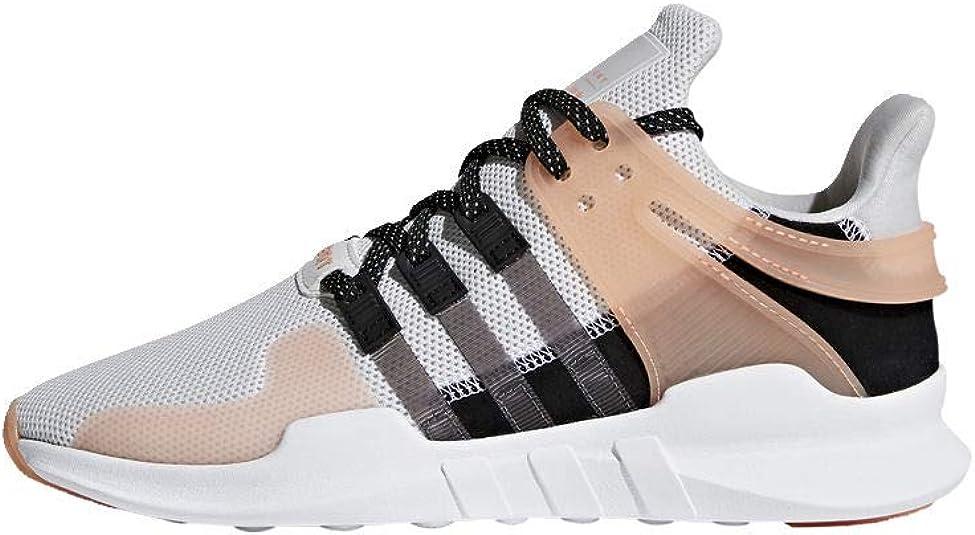 adidas Eqt Support Adv Sneakers Natur Damen Schuhe Sneaker