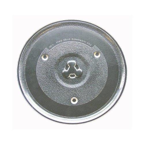Panasonic Microwave Glass Turntable Plate / Tray # A0601-148