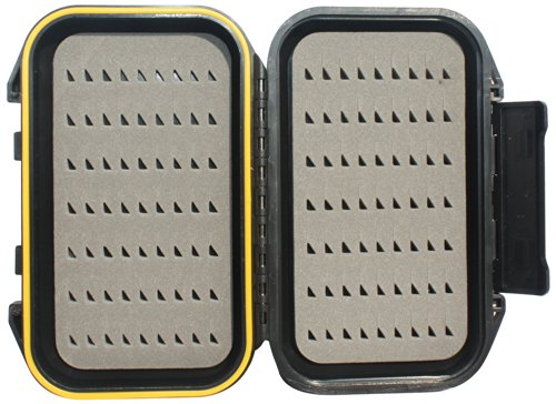 Flies Direct Waterproof Fly Box product image