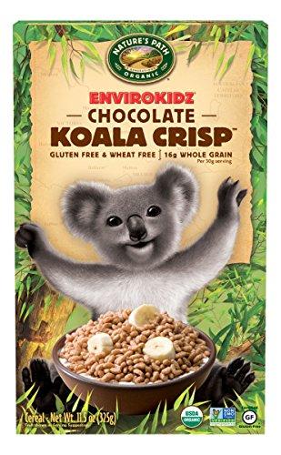 british cereal - 8