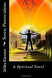 Seven Provocations, Miles Kierson, 1461117771
